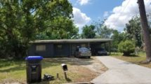 1542 Hudson Ct, Orlando, FL 32808