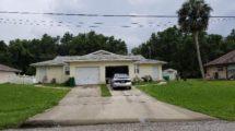 15547 Chamberlain Blvd, Port Charlotte, FL 33953
