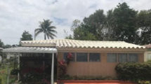 1648 NE 172nd St, North Miami Beach, FL 33162