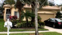 2270 Sapphire Cir, West Palm Beach, FL 33411
