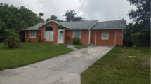 2336 SE West St, Port St. Lucie, FL 34984