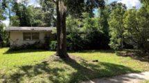 2421 Hastings St, Orlando, FL 32808