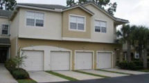 3058 Grandiflora Dr, Lake Worth, FL 33467