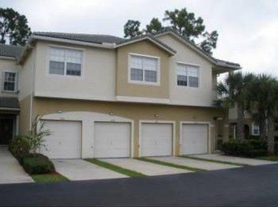 3058 Grandiflora Dr, Lake Worth, FL 33467