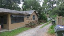 313 W Patterson St, Lakeland, FL 33803