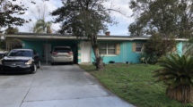 3509 Lake Lawne Ave, Orlando, FL 32808