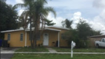 3621 SW 40th Ave, West Park, FL 33023