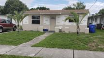 4051 SW 21st St, West Park, FL 33023
