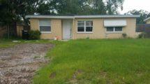 4407 Lake Lawne Ave, Orlando, FL 32808