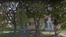 450 NW 85th Street Rd, Miami, FL 33150
