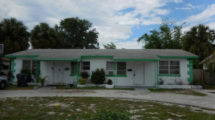 511 Silver Beach Rd, Lake Park, FL 33403