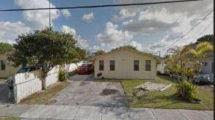 5230 SW 24th St,West Park, FL 33023