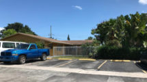 5310 NW 17th Ct, Fort Lauderdale, FL 33311