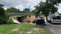 557 Casper Ave, West Palm Beach, FL 33413