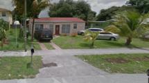 5923 SW 27th St, West Park, FL 33023