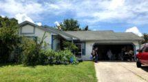 6724 Coral Cove Dr, Orlando, FL 32818
