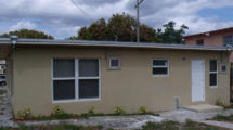 709 8th St, West Palm Beach, FL 33401