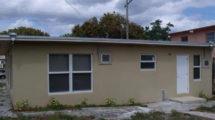709 8th St, West Palm Beach, FL 33401