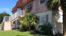 715 S Swinton Ave, Delray Beach, FL 33444