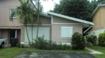 7946 SW 4th Pl, North Lauderdale, FL 33068