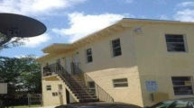 812 19th St, West Palm Beach, FL 33407