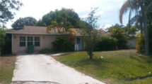 846 SE Starflower Ave, Port St. Lucie, FL 34983