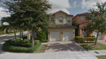 8517 NW 114th Ct, Doral, FL 33178