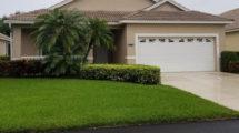 910 NW Sarria Court, Port St Lucie, FL 34986