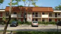 925 NE 209th St, Unit 101-28, Miami, FL 33179