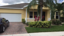 10509 SW Waterway Ln, Port St. Lucie, FL 34987
