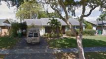 10201 SW 49th Ct, Cooper City, FL 33328