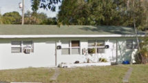 110 NW 32nd Ave, Fort Lauderdale, FL 33311
