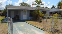 1126 NW 6th Ave, Fort Lauderdale, FL 33311