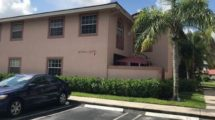 11752 Royal Palm Blvd, Coral Springs, FL 33065