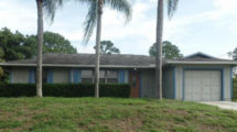 1181 SW Sarto Ln, Port St. Lucie, FL 34953
