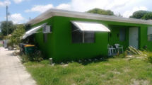 1201 N H St, Lake Worth, FL 33460