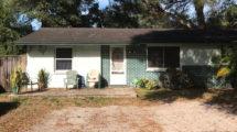 1204 E Knollwood St, Tampa, FL 33604