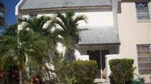 1211 Silverado St, North Lauderdale, FL 33068