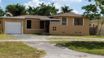 12225 N Miami Ave, North Miami, FL 33168