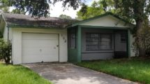 132 SW Voltair Ter, Port Saint Lucie, FL 34984
