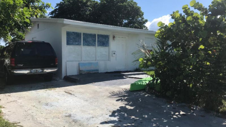 1345 9th St, West Palm Beach, FL 33401