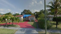 1350 NE 129th St, North Miami, FL 33161