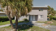 1400 W 28th St, Riviera Beach, FL 33404