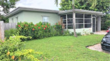 1417 N Andrews Ave, Fort Lauderdale, FL 33311