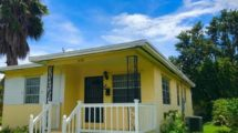 1448 NE 152nd St, North Miami Beach, FL 33162