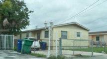 1770 NW 153rd St, Miami Gardens, FL 33054
