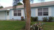 1847 SE Genaro Ter, Port Saint Lucie, FL 34952
