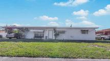1856 Violet Ave, West Palm Beach, FL 33415