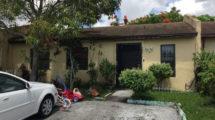 20456 NW 29th Pl, Miami Gardens, FL 33056