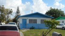 2125 NW 3rd St, Pompano Beach, FL 33069